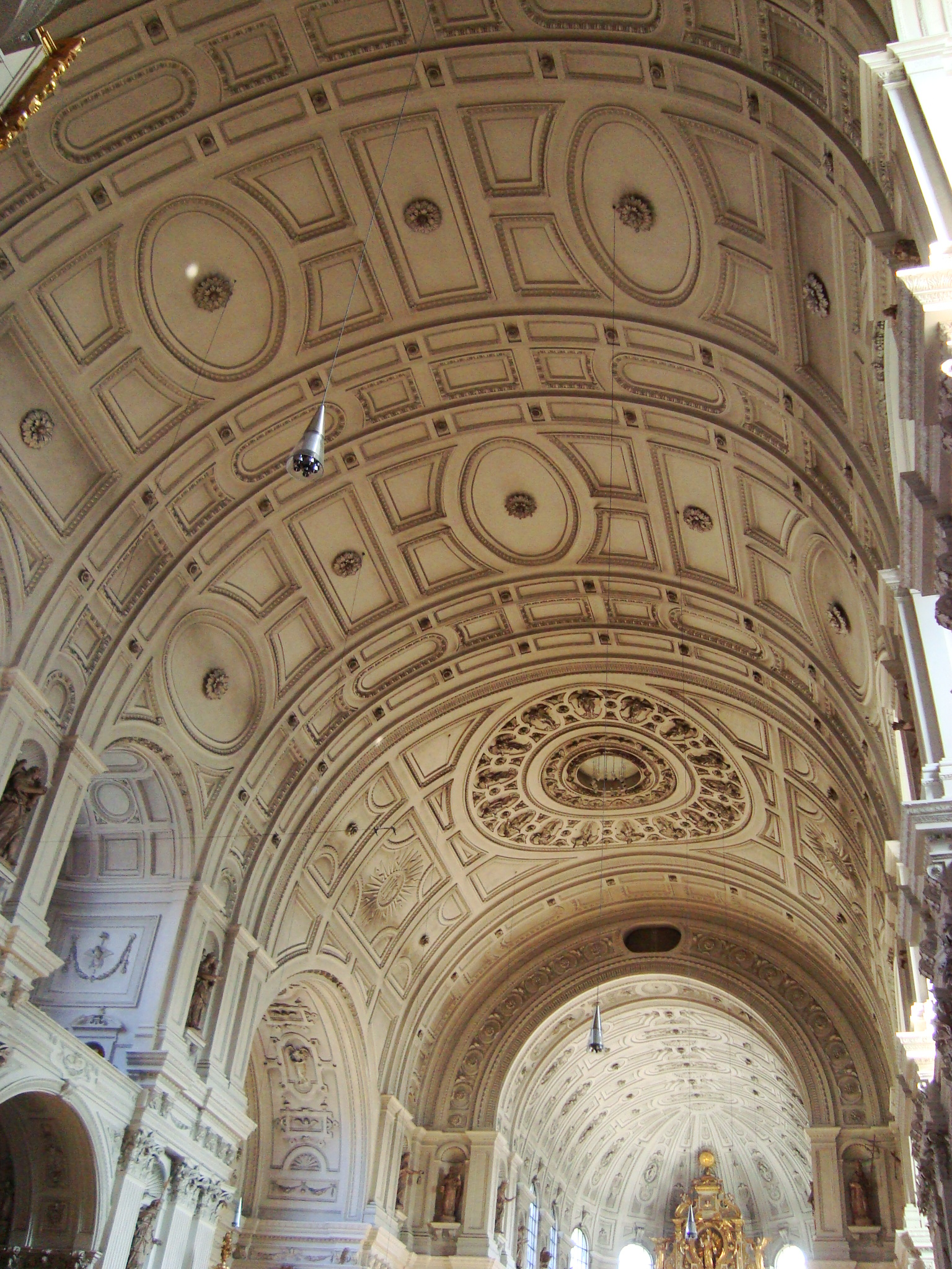 Source Nerdindeutschlandfileswordpress Report Roman Vault Architecture